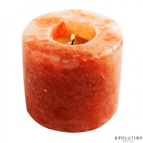 Rod Tealight Candle Holder