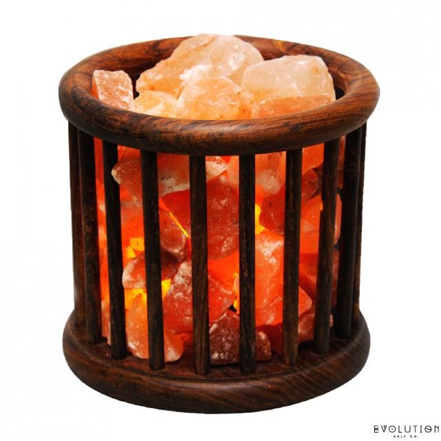 SHOP EVOLUTION SALT - Himalayan Salt | Himalayan Salt Supplier ...