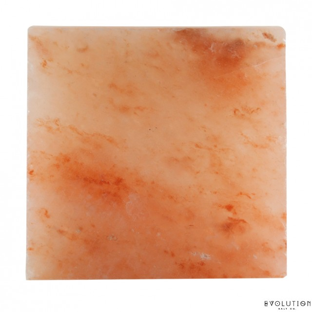 Salt Slab 8x8x1.5
