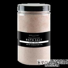 Himalayan Bath Salt - Fine Grind