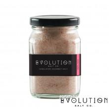 Himalayan Salt Fine Grind 9 oz