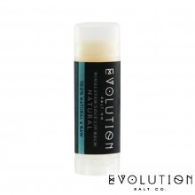 Sole Lip Balm - Natural